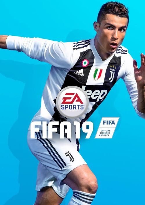 fifa-19-pc-get-cheap-cd-key