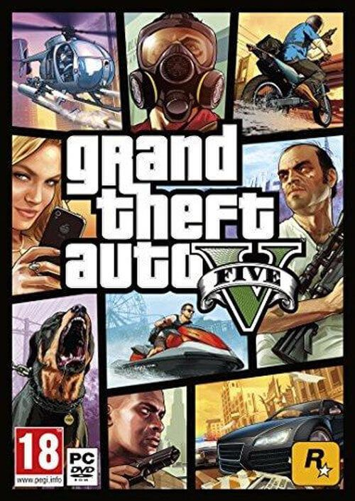 grand_theft_auto_v_5_gta_5_pc_3