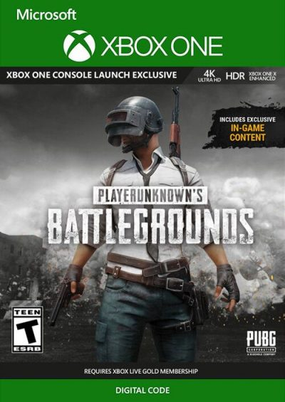 playerunknowns_battlegrounds_pugb_xbox_one_1