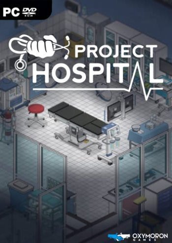 Compare Project Hospital PC CD Key Code Prices & Buy 1