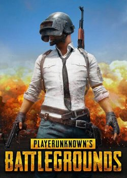 Compare PlayerUnknowns Battlegrounds (PUBG) PC CD Key Code Prices & Buy 125