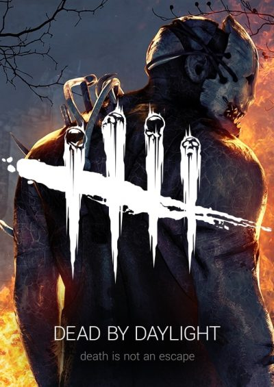 Compare Dead by Daylight PC CD Key Code Prices & Buy 5