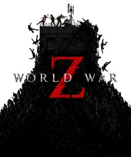 Compare World War Z PC CD Key Code Prices & Buy 9