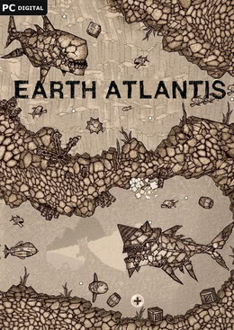 Compare Earth Atlantis PC CD Key Code Prices & Buy 1