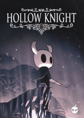 Compare Hollow Knight PC CD Key Code Prices & Buy 1