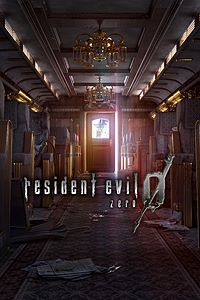 Compare Resident Evil 0 Xbox One CD Key Code Prices & Buy 15
