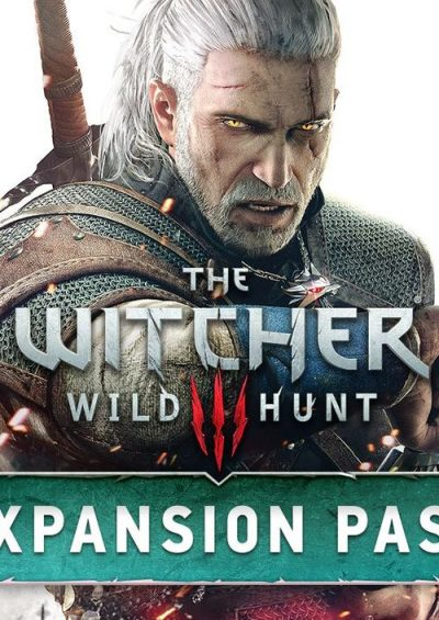 Compare The Witcher 3 Wild Hunt PC CD Key Code Prices & Buy 1