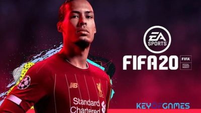 Compare FIFA 20 - Soccer Video Game - Available for price compare from different merchants. CD Key Code Prices & Buy 216