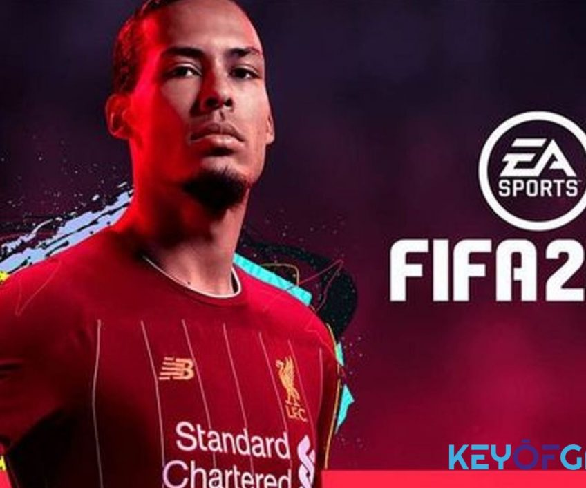 Compare FIFA 20 - Soccer Video Game - Available for price compare from different merchants. CD Key Code Prices & Buy 1