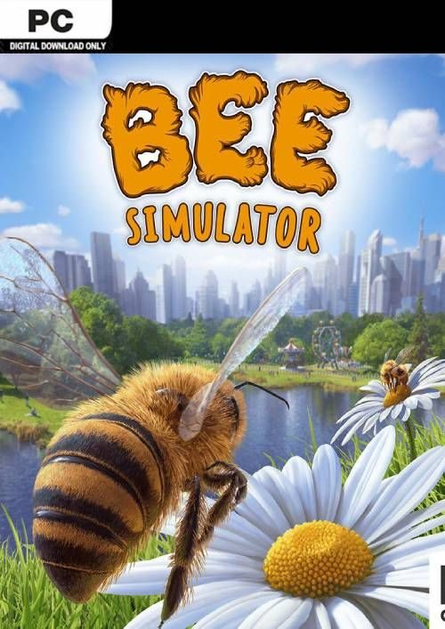 a game bee buy