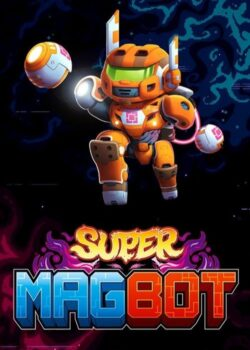 Compare Super Magbot PC CD Key Code Prices & Buy 3