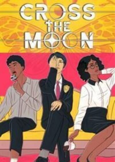 Compare Cross the Moon Xbox One CD Key Code Prices & Buy 19