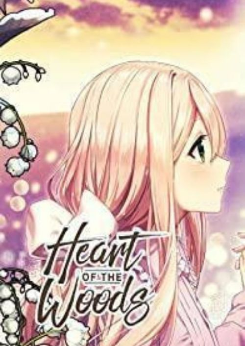 Compare Heart of the Woods Nintendo Switch CD Key Code Prices & Buy 1