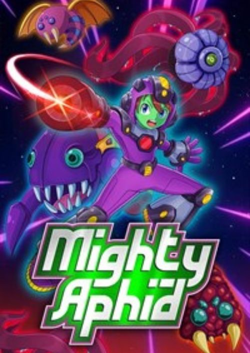 Compare Mighty Aphid Xbox One CD Key Code Prices & Buy 1