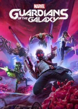 Compare Marvel's Guardians of the Galaxy PS4 CD Key Code Prices & Buy 19