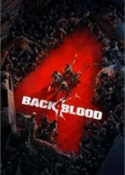 Compare Back 4 Blood Xbox One CD Key Code Prices & Buy 27