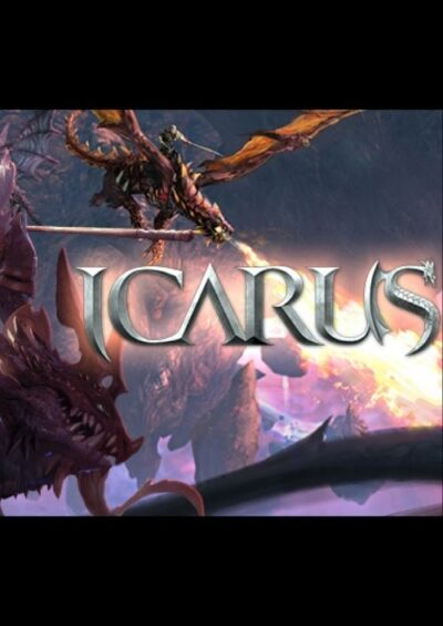 Compare Icarus PC CD Key Code Prices & Buy 88