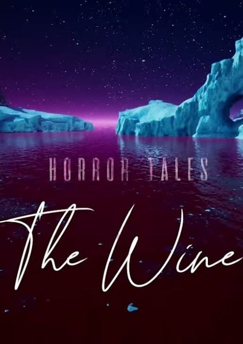 Compare Horror Tales: The Wine PC CD Key Code Prices & Buy 1