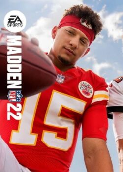 Compare Madden NFL 22 PC CD Key Code Prices & Buy 75