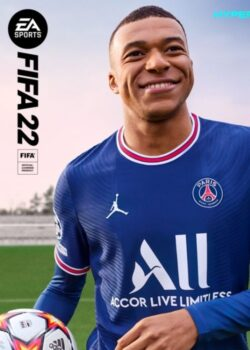 Compare FIFA 22 PC CD Key Code Prices & Buy 11
