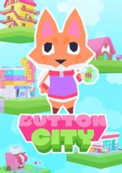 Compare Button City Nintendo Switch CD Key Code Prices & Buy 15