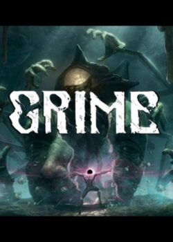 Compare Grime PC CD Key Code Prices & Buy 85