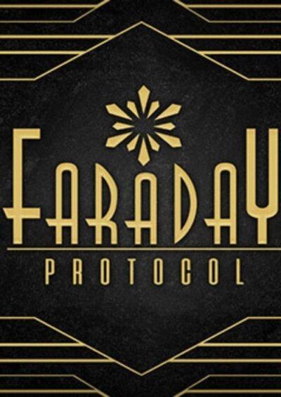 Compare Faraday Protocol Nintendo Switch CD Key Code Prices & Buy 5