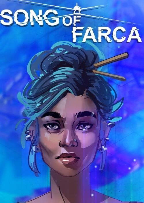 Compare Song of Farca PC CD Key Code Prices & Buy 1