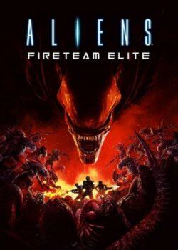 Compare Aliens: Fireteam Elite PC CD Key Code Prices & Buy 71