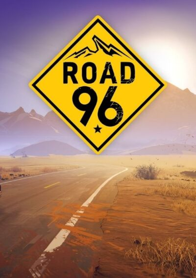 Compare Road 96 Nintendo Switch CD Key Code Prices & Buy 7