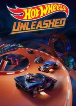 Compare Hot Wheels Unleashed PC CD Key Code Prices & Buy 9
