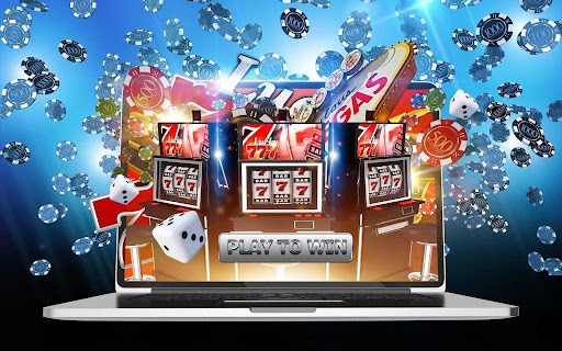 Compare Emerging developers in the iGaming market CD Key Code Prices & Buy 1