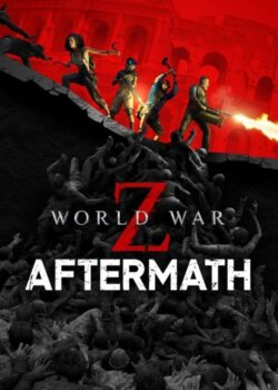 Compare World War Z Aftermath PC CD Key Code Prices & Buy 39