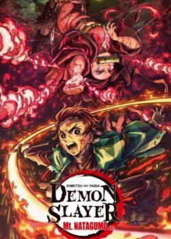 Compare Demon Slayer: Kimetsu no Yaiba PC CD Key Code Prices & Buy 17