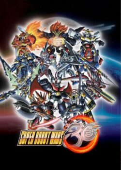 Compare Super Robot Wars 30 PC CD Key Code Prices & Buy 25