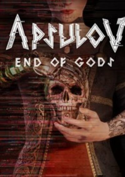Compare Apsulov: End of Gods Xbox One CD Key Code Prices & Buy 13