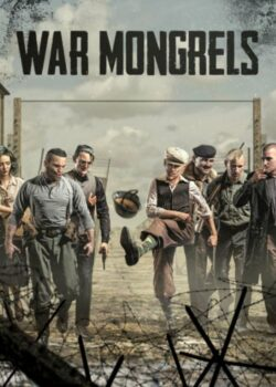 Compare War Mongrels PC CD Key Code Prices & Buy 17