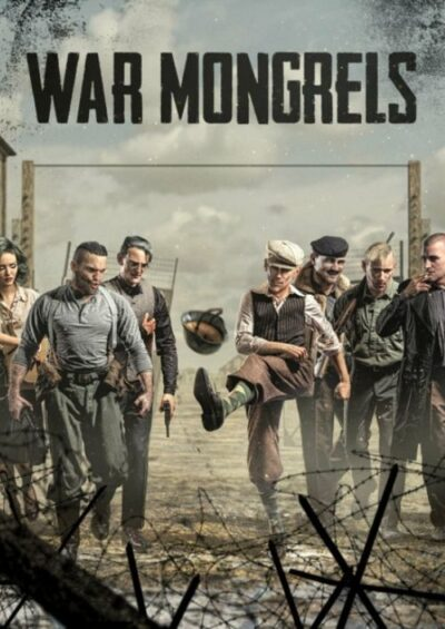 Compare War Mongrels PC CD Key Code Prices & Buy 84