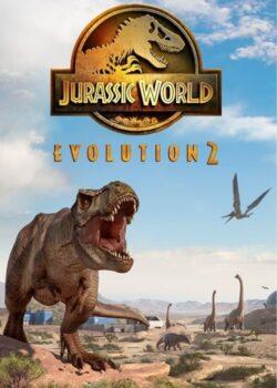 Compare Jurassic World Evolution 2 PC CD Key Code Prices & Buy 33