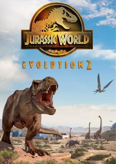 Compare Jurassic World Evolution 2 Xbox One CD Key Code Prices & Buy 90