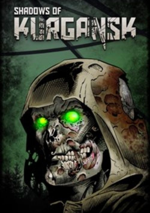 Compare Shadows of Kurgansk Xbox One CD Key Code Prices & Buy 1