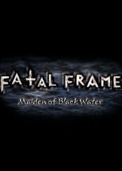 Compare FATAL FRAME: Maiden of Black Water PC CD Key Code Prices & Buy 3