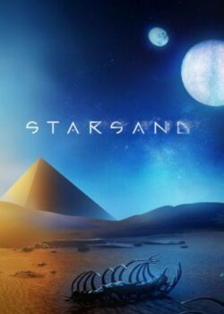 Compare Starsand PC CD Key Code Prices & Buy 17