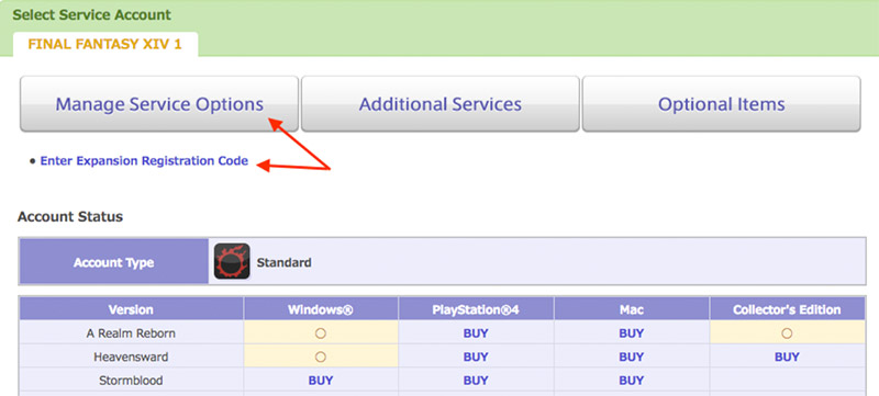 Compare How to activate your game product code key MOG Station? CD Key Code Prices & Buy 3