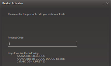 Compare How to activate your game product code key with Steam? CD Key Code Prices & Buy 5