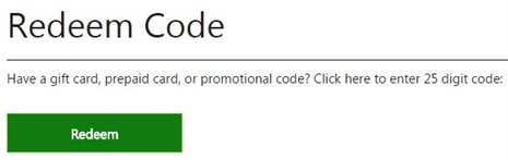 Compare How to activate your game product code key with Xbox One/360 Console? CD Key Code Prices & Buy 3